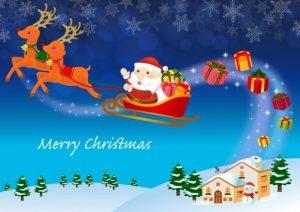 christmasirasuto1-e1416305119396